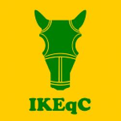IKEqC Blog